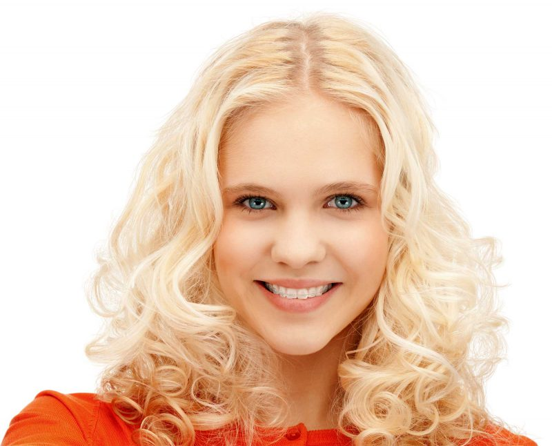 Free Teeth Whitening with Fastbraces East Sussex